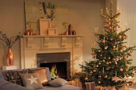 Christmas Tree Shop Danbury Ct by Christmas Christmas Tree Shop Manchester Ct Shopthe Hours Of In