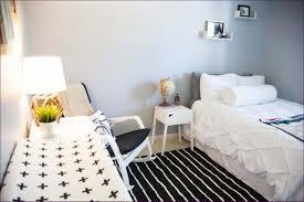 White 4 Drawer Dresser Target by Bedroom Linen Duvet Cover Target White Chest Dresser Blue Duvet