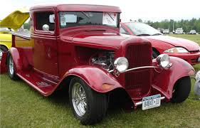 Truck » 1932 Chevrolet Truck - Old Chevy Photos Collection, All ... Rod Street Trucks Custom Rat Rmodel Ashow Truck 1935 Chevrolet 1932 1928 Vintage Ford Classic Coupe Gateway Cars 26sct Pickup Classics For Sale On Autotrader Chevy 2 Door Sedan Chevroletpickup19336jpg 1024768 32 Chev Pinterest Roadster Auto Ford And Bangshiftcom Genuine Steel Three Window Project 5 1951 Tudor Hot Network Martz Chassis Sale The Hamb