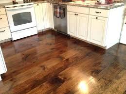 Linoleum Flooring Rolls For Sale