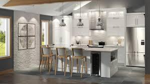 design cuisine design et conception de cuisines sur mesure et d amoires