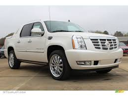 2013 White Diamond Tricoat Cadillac Escalade EXT Premium AWD ... 2013 Cadillac Escalade Ext 62l V8 Rare Mint Cdition Indepth 2008 Play On Playa Auto Car Best News And Reviews 2014 Ext Escalade Awd Luxury 2010 Intertional Price Overview Rating Motor Trend 22 Oem Wheel Rim Photos Features Amp Research Powerstep Retractable Side Step 072014 Cadillac Suv For Sale 567888 Spied Again Esv Truck Article Cadillacs Large Crossover Could Wear Badges