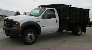 2006 Ford F550 Dump Bed Truck | Item F4866 | SOLD! April 24 ... Ford F550 Dump Trucks In Pennsylvania For Sale Used On Flatbed Illinois Salinas Ca Buyllsearch 2000 Super Duty Xl Regular Cab 4x4 Truck In 2018 Ford Dump Truck For Sale 574911 Chip 2008 Black Xlt 2006 Dump Bed Truck Item F4866 Sold April 24 Massachusetts 2003 Wplow Tailgate Spreader For Auction 2016 Coming Karzilla As Well Peterbilt 379 With New