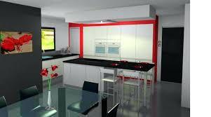 plinthe cuisine schmidt plinthe cuisine schmidt meuble cuisine en osier retirer plinthe
