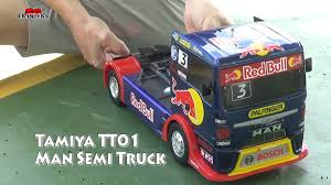 RC Team Hahn Racing MAN TGS - TT-01 Type E On Road Semi Truck Racing ... Rc Nitro Gas Truck Hsp 110 24g 4wd Rtr 88042 Rchobbiesoutlet Remote Control Car Electric Monster Truck Offroad Racing Hail To The King Baby The Best Trucks Reviews Buyers Guide Cars Full Proportion 9116 Buggy 112 Off Road Redcat Volcano Epx 24ghz Redvolcanoep94111bs24 Rgt Racing Scale 4wd Rock Crawler Climbing Trigger At Bigfoot 4x4 Open House Axial Releases Ram Power Wagon Photo Gallery 70kmhnew Arrival 118 Jjrc A979b Radio Dragon Light System For Short Course Pkg 2 Tamiya Lunch Box Van Kit Towerhobbiescom