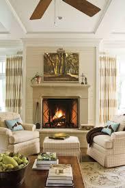 Living Room Design Home Decor Style Quiz