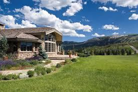 100 Wildcat Ridge 1500 Of Drive Snowmass USA Colorado