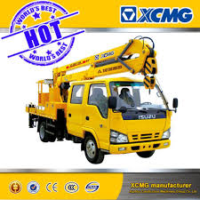 China XCMG 18m Articulated Boom Lift Truck/Folding Boom/Aerial Work ... 47 M5 Xxt Truck Mounted Concrete Pump Liebherr Mounted Knuckle Book Crane 63 Elliott V60f Truckmounted Boom Lift For Sale Or Rent Lifts China Hyundai With 10 Ton Lifting Capacity Aerial Platform Overhead Working 14m Isuzu Truckmounted Telescopic Boom Lift Allterrain P 210 Bk Palfinger Nissan Cabstar Editorial Stock Photo Image Of Mini Nobody 83402363 Cte Z212jh Cherry Picker Hire Prolift Access Transporting Materials Lorry 11 Meters Xcmg 18m Articulated Truckfolding Boomaerial Work Articulated Hydraulic Max 227 Kg 192