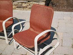 Replacement Patio Chair Slings by Replacement Patio Chairs