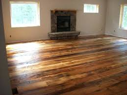 Home Depot Clearance Flooring Large Size Of Rolls For Sale Laminate