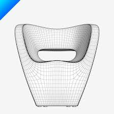 Ron Arad Little Albert Armchair 3D Model $25 - .c4d .max ... Mt1 Armchair Ron Arad Armchair Mt3 Fpe Fantastic Plastic Elastic 1997 Chair Arad Valuations Browse Auction Results Meartocom Polygons That Make Nse March 2011 Fniture Chairs Sofas Tables More 65 For Space Age Sedia Rocking By For Driade Mt1 Lounge Switch Modern Hivemoderncom Little Albert 3d Model 25 C4d Max Victoria Table 15 Obj