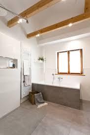badezimmer ideen design und bilder homify fliesen