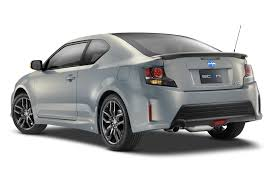 Scion Tc Floor Mats by 2014 Scion Tc Reviews And Rating Motor Trend