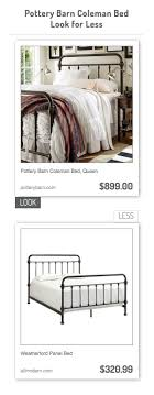 136 Best Look-Alikes Images On Pinterest | Children, Pier 1 ... Best 25 Pottery Barn Curtains Ideas On Pinterest Neutral Juliette Bed Barn Awesome Bedroom With Kids Room Beautiful Kids Girls Rooms Madeline Romantic Bedding Bedrooms Bunk Beds Bedrooms Design Idu003d6021 Bedding Sets Interior Kendall Pdf Catalogues Documentation Ktactical Decoration Canopy Cool Aberdeen Australia Little Girls