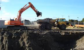 100 Dump Trucks For Rent Truck Hire Er For Hire Ireland Plant Machinery Hire