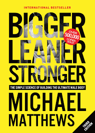 100 Whatever You Think Think The Opposite Ebook Bigger Leaner Stronger Simple Science Of Building The Ultimate