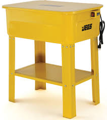 JEGS 81525: Parts Washer 20 Gallon | JEGS Jegs 81426 Hydraulic Lift Cart 500 Lb Capacity Performance On Twitter To Sponsor Dover Intertional Key Parts 50821 Interior Door Latch Assembly Driver Side 1973 681034 D Window Wheel Size 16 X 8 Farmtruck Tshirt Apparel And Colctibles 90097 9 Cu Ft Cargo Carrier Used 1988 Ford F150 Pickup Cars Trucks Pick N Save 15913 Electric Fuel Pump 97 Gph 367 Lph Truck Accsories For Sale Aftermarket Watch The Jegs200 Tonight At 5pm Fs1 Contests Products
