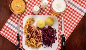 deutsche küche lieferando de