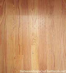 Rubber Chair Leg Protectors For Hardwood Floors by How To Remove Deteriorated Rug U0027s Latex Rubber Backing Stuck On