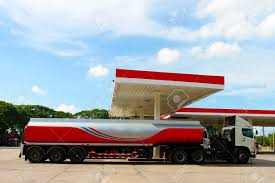Red Fuel Truck In Gas Station Stock Photo, Picture And Royalty Free ... Fuel And Lube Trucks Carco Industries 25000 Liters Tanker Truck With Flow Meterfuel Ground Westmor Truck Fuel Economy Evan Transportation Nikola One Hydrogen Cellelectric Revealed Fucellsworks Royalty Free Vector Image Vecrstock Dimeions Sze Optional Capacity 20 Cbm Oil Am General M49a2c Service Tank Equipped With White Ldt Mini Foton 4x2 6 Wheels Diesel Benzovei Sunkveimi Renault Premium 32026 6x2 Tank 188 M3 Us Marine Corps Amk23 Cargo Sixcon Modules Flickr