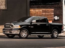 Ram 1500 Laramie Limited (2015) - Pictures, Information & Specs 2017 Best Ram 1500 Rebel Review Specs Cfiguration And Photos Elegant Twenty Images Ram Trucks Accsories 2015 New Cars Tkirkb 1998 Dodge Regular Cab Modification 4500 2016 Car Specifications And Features Tech Youtube 3500 Crew Specs 2018 Aoevolution Minjames12345 2004 2500 2019 Pickup Truck Update Release 2018ram3500hdcumminsdieltorquespecs The Fast Lane Power Wagon Test Drive Minotaur Offroad Truck Review Srw Or Drw Options For Everyone Miami Lakes Blog Car
