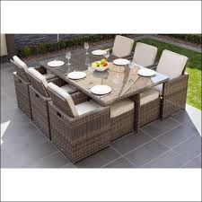 Patio: Patio Furniture Specials Beautiful Outdoor Dining Table Wood ... Bar Height Patio Fniture Costco Unique Outdoor Broyhill Wicker Newport Decoration 4 Piece Designs Planter Where Is Made Near Me Planters Awesome Decor Tortuga Bayview Driftwood 3piece Rocking Chair Set With Tan Cushion Patio Fniture Rocking Chair Peardigitalco Contemporary Deck Serving Tray