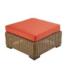 repose pied canapé fauteuil avec repose pied intégré best résultat supérieur 49 élégant