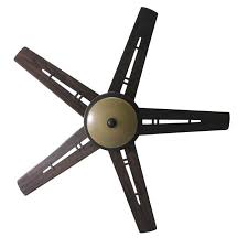 Hampton Bay Southwind Ceiling Fan Manual by Hampton Bay Sidewinder Ceiling Fan Installation Manual