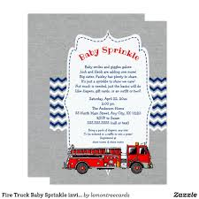 Baby Shower Rsvp Wording Shower Invitations Sample Pumpkin Baby ... Fire Truck Baby Shower Invitation Etsy Thank You Card Decorations Ideas Barksdale Blessings Firefighter Invitations Unique We Still Do New Cards For Theme Babyshower Cakecentralcom Truckbaby Shower Cake Fighter Boy Pinterest The Queen Of Showers Dalmations Firetrucks Cake Queenie Cakes