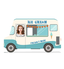 SU-2547 Ice Cream Truck Cardboard Cutout Stand-In - SWIT Sports Cartoon Of A Pink Ice Cream Truck Royalty Free Vector Clipart By Vehicle Sweet Vector Cartoon Ice Cream Truck Png Side View Seller Of In The Van Food Rental And Marketing Gta V Youtube Amazoncom Kids Vehicles 2 Amazing Adventure Stock Illustrations And Cartoons Getty Images 6 Hd Wallpapers Background Wallpaper Abyss Shop On Wheels Popsicle Enamel Pin Peachaqua Lucky Horse Press Hand Drawn Sketch Colorfiled Image Artstation Andrey Afanevich