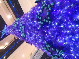 Artificial Fraser Fir Christmas Tree Sale by Interior White Gold Christmas Decorations Christmas Tree With