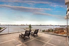 100 West Village Residences 400 Street Residence In New York Citys