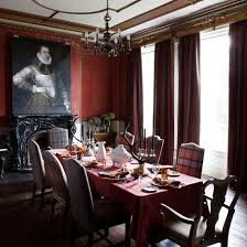 Country Dining Room Ideas Uk by 530 Best Dining Room Images On Pinterest House Interiors
