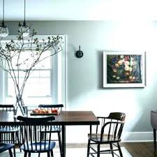 Average Dining Room Living Chandeliers Best Chandelier Low Ceiling Popular Rooms Trendy