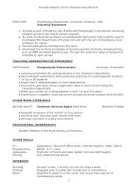 Modern Resume Template 2017 Example Skills Examples Free Templates Professional
