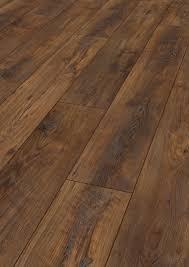 Teak Wood Floors Elegant Laminat Kronotex D1005 Myfloor Kastanie Dunkel Of 23 Beautiful