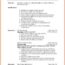 Resume Professional Resume Formats Gallery Of Good Format For
