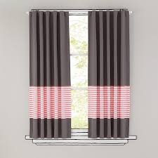 Gold And White Window Curtains by Inspiration Of Gold And White Striped Curtains And Kids Curtains