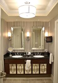 Utilitech Bathroom Fan With Heater by Blue Mountain Wall Swing Arm Light Panasonic 2 Sone 290 Cfm White