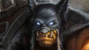 Hearthstone Hunter Beast Deck 2015 by The Best Hearthstone Decks For Each Class Games Lists