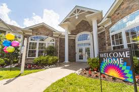 Odenton Md Apartments | Fieldstone Farm Apartment Cool 2 Bedroom Apartments For Rent In Maryland Decor Avenue Forestville Showcase 20 Best Kettering Md With Pictures In Laurel Spring House Simple Frederick Md Designs And Colors Kent Village Landover And Townhomes For Gaithersburg Station 370 East Diamond Amenities Evolution At Towne Centre Middletowne Highrise Living Estates On Phoenix Arizona Bh Management Oceans Luxury Berlin Suburban Equityapartmentscom