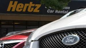 Hertz Teams Up With Uber, Lyft Roadside Towing Vehicle Unlock Complete Repair Hertz Rent A Car North Dakota Bismarck Williston Overland West Inc Stock Photos Images Alamy Van Rental York The Benefits Of Renting Truck Versus Owning Young Motors Ford Shelby Mustang Gt350h 1966 Cartype Files For One Billion Dollar Ipo And Getty Rent A Pickup Phoenix Az Month At Home Depot Arlington Tx Monogram Gt 350h Racer Ebay There Are Only 1000 These For In The World To Electric Cars Like Nissan Leaf In Selected Areas