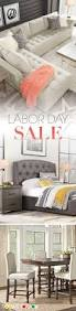 Macys Elliot Sofa Sectional by Best 20 Sectional Couches For Sale Ideas On Pinterest Sectional