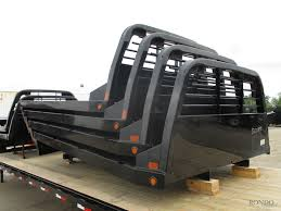 NEW CM 11.3' X 94 SS Truck Bed :: Rondo Trailer Sk Truck Beds For Sale Steel Frame Cm Big Tex Trailers In Columbus Outfitters 14gx16 Trailer Varner Equipment World Truck Bed Ss 865842 Listing Detail Er Amazoncom Truxedo Lo Pro Rollup Bed Cover 520601 0515 American Works Complete Mger Custom Texas For Gainesville Fl Beds Cartex The 11 Most Expensive Pickup Trucks