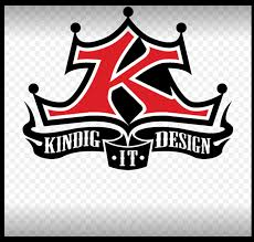 Kindig-It Design In Salt Lake City - Auto Customization, Auto Repair ... See Inside Norfolk Schools District Newsletter Salt Lake City Trucking Companies Best Image Truck Kusaboshicom Who We Are Utah Freight Delivery L Visa Shipping Croppedwspolpracazgodausciskdloni Dinerclub Sponsors Of Inglewood Rugby Netball Club Directory Final Layout2 Pages 51 65 Text Version Fliphtml5 Transportation And Logistics