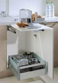 electromenager cuisine cuisines grandidier kitchen accessories