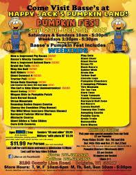 Largest Pumpkin Ever Weight by Pumpkin Fest We Don U0027t Just Grow Pumpkins We Grow Memories