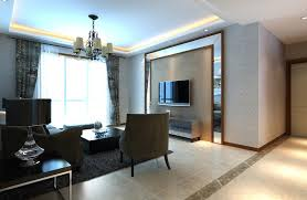 Image Gallery Of Living Room Wall Design 2016 4 Gorgeous Decor 25 Decorating Ideas For
