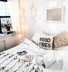 Pinterest Bedroom Decor Ideas By 537 Best Images About Fairy Light On