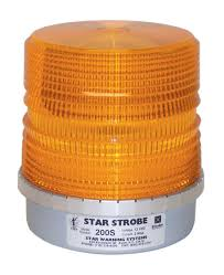 360 Degree Strobe Lights : Public Safety Specialties Amazoncom Wislight Led Emergency Roadside Flares Safety Strobe Lighting Northern Mobile Electric Cheap Lights Find Deals On Line 2016 Gmc Sierra 3500hd Grill Pkg Youtube Unique Bargains White 6 2 Strip Flashing Boat Car Truck 30 Amberyellow 15w Warning Super Bright 54led Vehicle Amberwhite Flag Light Blazer Intertional 12volt Amber Beacon Umbrella Inspirational For